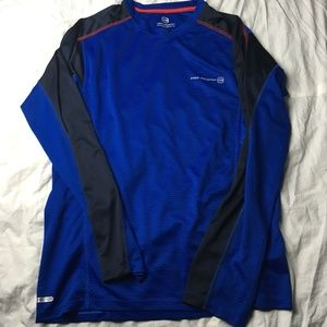 Free Country Ultimate Comfort Long Sleeve Size M